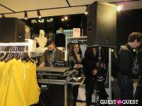 H&M x Isabel Marant Launch Party #53