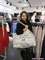 H&M x Isabel Marant Launch Party #54