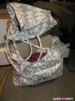 H&M x Isabel Marant Launch Party #55