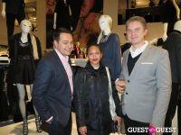 H&M x Isabel Marant Launch Party #57