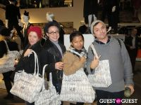 H&M x Isabel Marant Launch Party #58