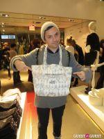 H&M x Isabel Marant Launch Party #59