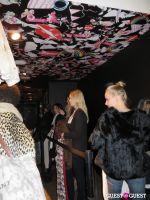 H&M x Isabel Marant Launch Party #61