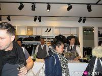 H&M x Isabel Marant Launch Party #66