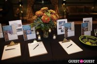 Princeton in Africa's Annual Gala #15
