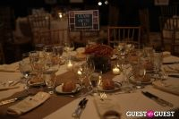Princeton in Africa's Annual Gala #23