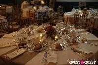 Princeton in Africa's Annual Gala #26