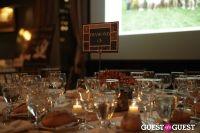 Princeton in Africa's Annual Gala #28