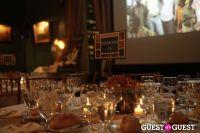 Princeton in Africa's Annual Gala #29