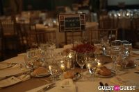 Princeton in Africa's Annual Gala #32