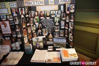 Princeton in Africa's Annual Gala #47