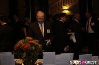 Princeton in Africa's Annual Gala #49