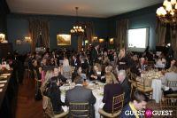 Princeton in Africa's Annual Gala #100