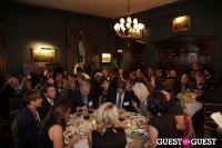 Princeton in Africa's Annual Gala #103