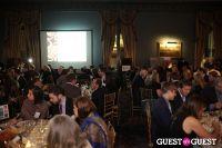Princeton in Africa's Annual Gala #104
