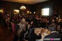 Princeton in Africa's Annual Gala #107