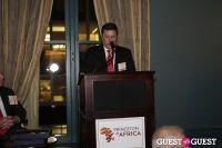 Princeton in Africa's Annual Gala #117