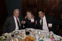 Princeton in Africa's Annual Gala #133
