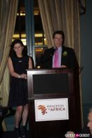 Princeton in Africa's Annual Gala #144