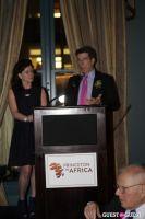 Princeton in Africa's Annual Gala #145