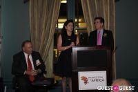 Princeton in Africa's Annual Gala #153