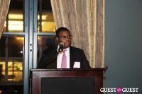 Princeton in Africa's Annual Gala #161