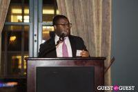 Princeton in Africa's Annual Gala #163