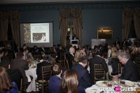 Princeton in Africa's Annual Gala #164