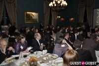 Princeton in Africa's Annual Gala #166
