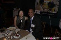 Princeton in Africa's Annual Gala #167