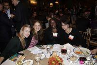 Princeton in Africa's Annual Gala #169