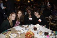 Princeton in Africa's Annual Gala #170