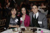 Princeton in Africa's Annual Gala #197