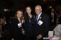 Princeton in Africa's Annual Gala #201