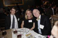 Princeton in Africa's Annual Gala #204