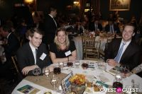 Princeton in Africa's Annual Gala #210