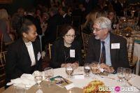 Princeton in Africa's Annual Gala #215
