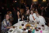 Princeton in Africa's Annual Gala #218