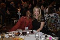 Princeton in Africa's Annual Gala #222