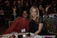 Princeton in Africa's Annual Gala #223