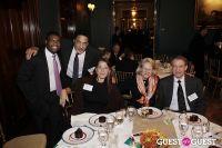 Princeton in Africa's Annual Gala #227