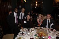Princeton in Africa's Annual Gala #228
