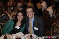 Princeton in Africa's Annual Gala #229