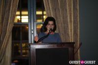 Princeton in Africa's Annual Gala #235