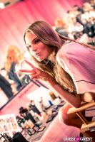 Victoria's Secret Fashion Show Backstage #5