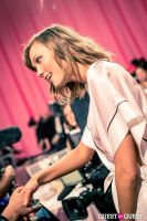 Victoria's Secret Fashion Show Backstage #6