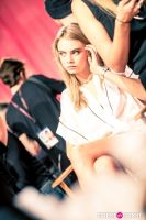 Victoria's Secret Fashion Show Backstage #21