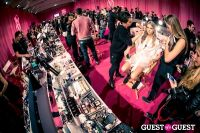 Victoria's Secret Fashion Show Backstage #27
