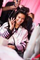 Victoria's Secret Fashion Show Backstage #47