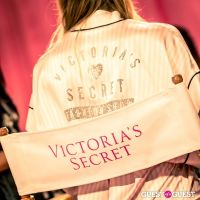 Victoria's Secret Fashion Show Backstage #59